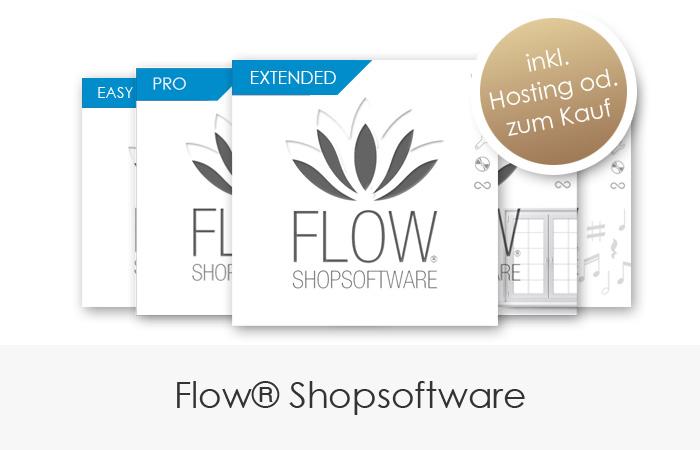 Shopsystem Onlineshopsoftware Shopsoftware Webshop
